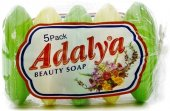 Dalan Adalya Pe 60 Gr 5 Li Pe Sabun