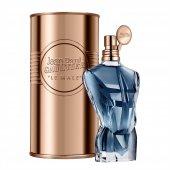 J.P. Gaultıer Le Male Essence De Parfum Edp 75Ml Erkek