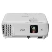 EPSON EB-X05 3LCD XGA 1024X768 3300 Ansilümen HDMI