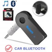 Bluetooth Araç Kiti Car Bluetooth Aux İos Android ...