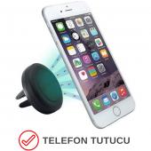Yeni Nesil Araç İçi Manyetik Mıknatıslı Telefon Tu...