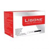 Ligone Colagen Liquid 14x30ml Shot
