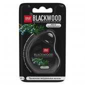 Splat Diş İpi Blackwood 30mt