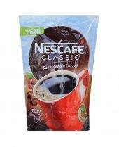 Nestle Nescafe Classıc Dp Arch 200gr 12392357