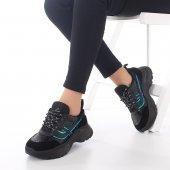 Leta Kadın Spor Ayakkabı-3