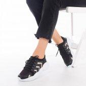 Beryl Kadın Spor Ayakkabı