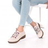 Stipa Kadın Günlük Ayakkabı-3