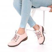 Stipa Kadın Günlük Ayakkabı-5