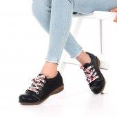 Stipa Kadın Günlük Ayakkabı-7