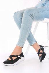 Sinesis Kadın Günlük Ayakkabı-3