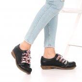 Stipa Kadın Günlük Ayakkabı-8