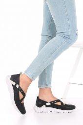 Sinesis Kadın Günlük Ayakkabı-4