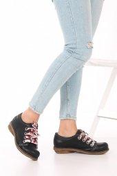 Stipa Kadın Günlük Ayakkabı-9