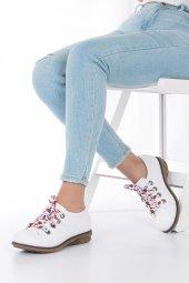 Stipa Kadın Günlük Ayakkabı-10