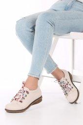 Stipa Kadın Günlük Ayakkabı-12