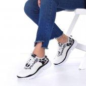 Alnus Kadın Spor Ayakkabı
