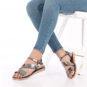 Imera Kadın Sandalet