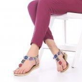 Thyia Kadın Sandalet