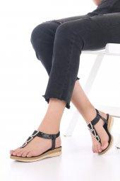 Prokne Kadın Sandalet-7