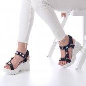 Mandy Kadın Sandalet