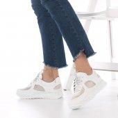 Pirus Kadın Spor Ayakkabı-3
