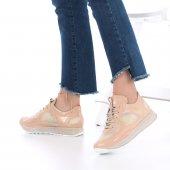 Pirus Kadın Spor Ayakkabı-7