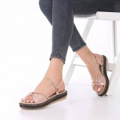 Issa Kadın Sandalet