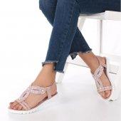 Sofia Kadın Sandalet