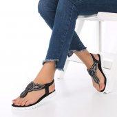 Perla Kadın Sandalet-3