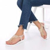 Perla Kadın Sandalet-7