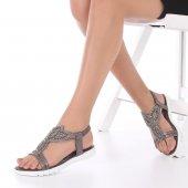 Sandia Kadın Sandalet