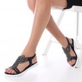 Sandia Kadın Sandalet-9