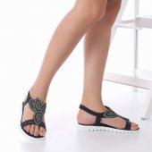 Sandia Kadın Sandalet-10