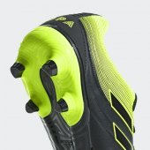 ADİDAS COPA 19.3 FG Erkek  Ayakkabı Futbol BB8090 (Beden: 45,5)-2