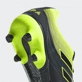 ADİDAS COPA 19.3 FG Erkek  Ayakkabı Futbol BB8090 (Beden: 42,5)-2