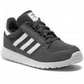 Adidas Forest Grove C Çocuk Ayakkabı Günlük Cg6802 (Beden 30,5)