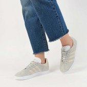 Adidas Gazelle W Kadın Ayakkabı Günlük Cg6065 (Beden 36,5)