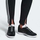Adidas Gazelle W Kadın Ayakkabı Günlük B41662 (Beden 39,5)