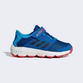 Adidas Terrex Cc Voyager Cf K Çocuk Ayakkabı Outdoor Bc0537 (Beden 30,5)