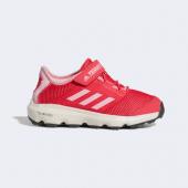 Adidas Terrex Cc Voyager Cf K Kadın Ayakkabı Outdoor Bc0538 (Beden 32)