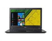 Acer A315 51 İ3 7020u 8gb 128gb Ssd Nx.h9eey.00201 15.6