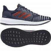 Adidas Solar Rıde M Erkek Ayakkabı Koşu F37055 (Beden 43,5)