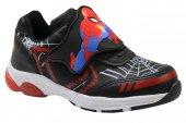 Spiderman Hank (23 27) Işıklı Çocuk Spor...