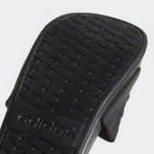 ADİDAS ADILETTE COMFORT Kadın  Ayakkabı Terlik BB1095 (Beden: 36,5)-2