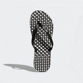 Adidas Eezay Flıp Flop Kadın Ayakkabı Terlik B23738 (Beden 40,5)