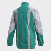 ADİDAS J EQT WIND JKT Çocuk  Giyim Sweatshirts D98886 (Beden: 7-8 yaş)-2