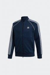 Adidas Sst Tt Erkek Giyim Sweatshirt Dh5822 (Beden Xl)