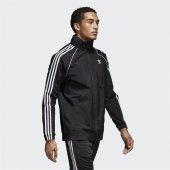 Adidas Sst Wındbreaker Erkek Giyim Yağmurluk Rüzgarlık Cw1309 (Beden S)