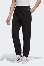 Adidas Sc Pant Kadın Giyim Eşofman Altı Dw3896 (Beden 32)