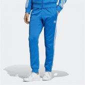 Adidas Sst Tp Erkek Giyim Eşofman Altı Ed6058 (Beden S)